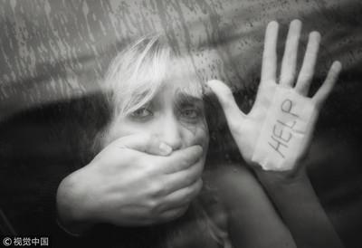 苦情姊妹花為生活下海! 她幫17歲妹找客人遭判10月