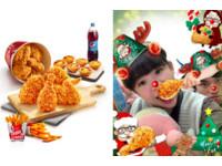 「醬香酸甜炸雞」夯爆全台!網紅接力狂吃 限量賣完就沒了