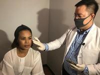 泰國醫美醫師「中西合併」做出口碑 一天只接20名病患
