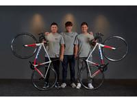 【廣編】富士自行車Remix客製服務 打造個人風格車架