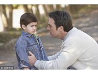 小孩2歲還不會叫爸媽? 過度溺愛會妨礙語言發展