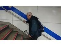 終於等到65歲!貧翁申請「敬老悠遊卡」遭區公所拒 理由超心酸