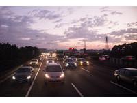 注意!春節6天連假交通懶人包 國道「每日0-5時」夜間免收費