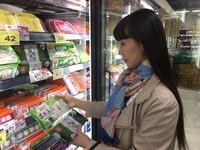 芝麻湯圓地位不穩!「冬至湯圓王」強勢崛起 超市夯賣10萬盒