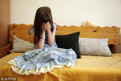 7小時內床戰3回 少女一句「我願意」讓法官輕判男友