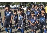 YAMAHA CUP/日僑隊連兩戰PK惜敗 期盼國家隊世界盃奪冠