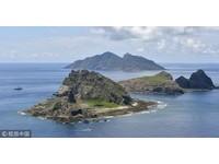 日本「學習指導要領」納釣魚台 外交部:釣魚台為中華民國領土