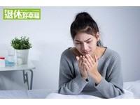 用天然食療法,趕走惱人冬季乾咳
