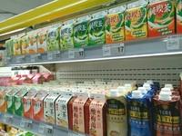 「奶茶界霸主」1周可賣1座玉山!3大量販年度排行榜出爐了