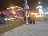 第一次騎上台北「必在忠孝西路吃紅」 外地人曝天龍國3大陷阱