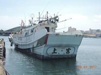 107年新制上路!漁船禁丟棄塑製品 禁用集魚器條件放寬