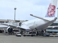罷工恐重演?華航與機師工會調解破局 98%機師贊成要罷工
