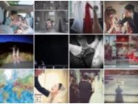 群交趴攝影師曝光!婚紗美照感動3萬人 女網友淚:拜託下次幫我拍