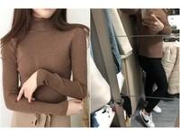 女大生買緊身衣試穿崩潰:沒提到高衩啊! 秒變「男友驚喜」