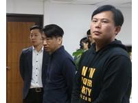 回應黃國昌指控 體育署強調絕不包庇違法