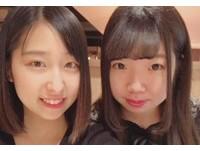 「素顏咖啡廳」天天檢查! 櫻花妹:不化妝跟客人聊天更輕鬆