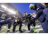 NFL/2011後首次無緣季後賽 防守強權海鷹面臨崩解?