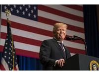 梅復興/站穩美國安戰略一隅 愈有助我開拓兩岸關係