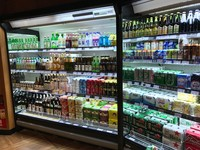地表最萬用飲品!網路調查台啤聲量最高 日本品牌上榜多