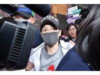 「台灣酒駕懲罰全球最嚴」登微博熱搜 陸網友吐槽:交10萬即可