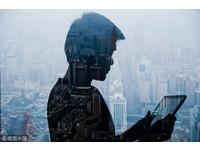 台灣立報/科技力引導媒體變貌,但內涵始終來自人文力
