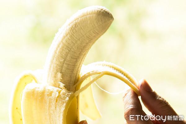 ▲香蕉,sex,兩性,性生活,男性,屌,陰莖,生育,不舉,陽痿(圖/記者張一中攝)