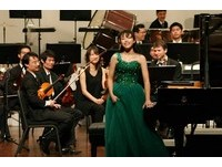 國際鋼琴冠軍!16歲才女巫熹芸獲邀與柏林交響樂團協奏