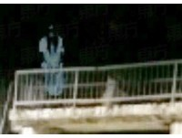 白衣長髮沒有腳!檳城兩釣客撞到正「阿飄」