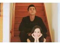 迪麗熱巴、陳偉霆被爆交往1年 「不敢認愛」原因曝光