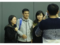 JHBL/田徑底籃球魂 江信毅花3年帶崇倫進8強