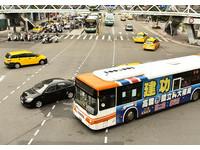 李克聰/公車意外頻傳,下一站的安全如何把關?