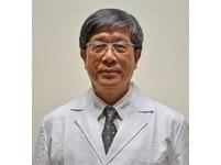 桃園市衛生局長 由基隆醫院前院長王文彥接任