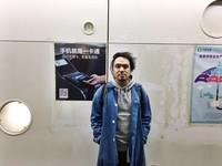 【英語多益通】七年級潮男從500人中脫穎而出 圓海外工作夢