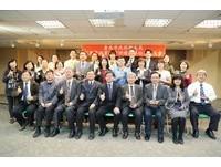 台南106年醫療機構年度督導考核 優等獎7家醫院市長頒獎