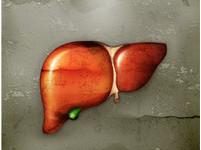 脂肪肝竟是「癌症之王」訊號! 罹胰臟癌機率多2.63倍