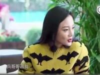 賈乃亮買醉崩潰 李小璐笑「我13歲就有男人追」