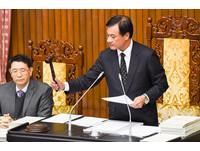 《勞基法》增加彈性 王應傑:蔡政府務實面對社會