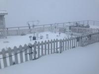 全台急凍「超過7天」冷到2月! 下周寒潮爆發先濕後乾剩10度