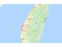 雲林地理條件好發展卻很差? 網:一堆黑道如「台灣西西里」
