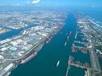 7700萬補助大船進出港減速、改用低硫燃油 估可減5千公噸空汙