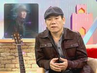 趙傳為一句歌詞翻臉 李宗盛當場下跪:我求求你!