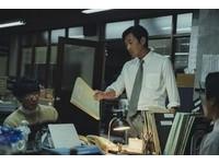 本週新片/最強老爸再戰《疾速救援》 河正宇《1987》打《與神同行》