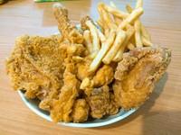 過勞壓力讓腸胃生壞菌!避開焦慮食物 改吃5種減壓飲食