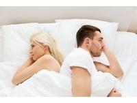 床上都要別人配合? 專家揭男人「不會做愛」的8種理由!