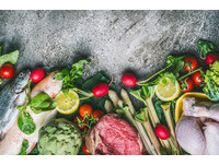 吃對食物也能抗老化? 營養師公開「防變老」14妙招!