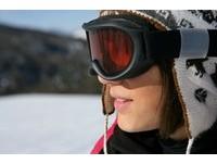 為什麼一到冬天就期待下雪、跑去賞雪?稀有+浪漫+回憶