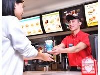 麥當勞12項餐點漲價!網友反應淡定 肯德基暫不漲:審慎評估中