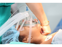 台灣只有麻醉專科醫師 完全沒有「麻醉師」!