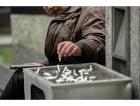 少抽就會沒事? 研究:「日吸一根菸」心臟病機率增50%