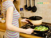 快速烹飪法營養流失少!水炒蔬菜正夯